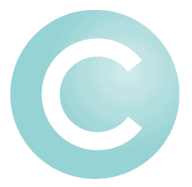 the_ccc_logo